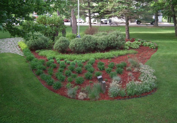 all-seasons-maintenance-mulch