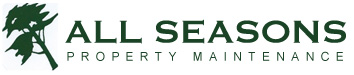 all-seasons-property-maintenance-logo